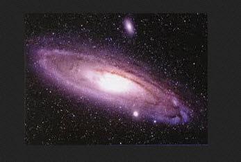 盤點關於宇宙的18個驚人發現。(網絡截圖)