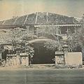 萃武精蘆為革命之南越根據地─1902年國父首次到達西貢,與多位熱血華僑共同籌組革命組織。(鍾元翻攝/大紀元)