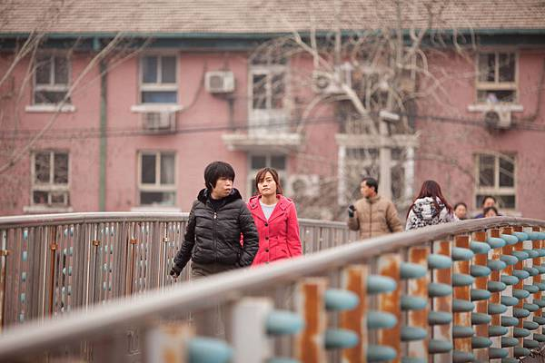 北京神祕拋房客 低價拋售十幾套市區房產