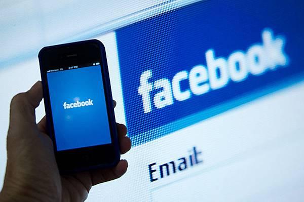 不能隱身了!臉書個人檔案不再能隱藏