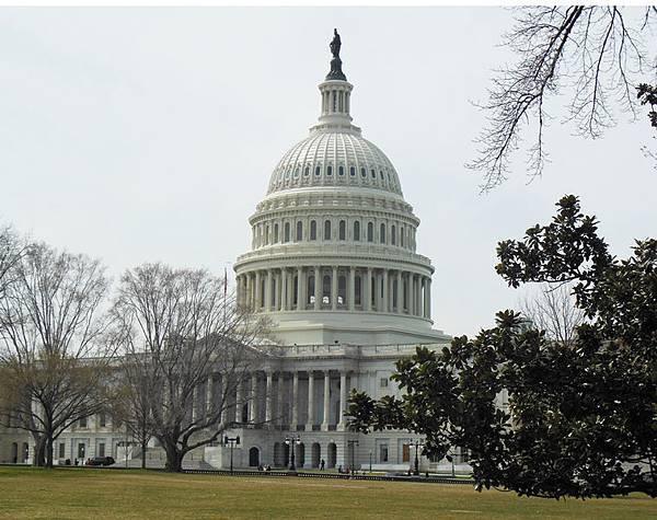 美國國會中國人權報告:中共繼續強摘器官