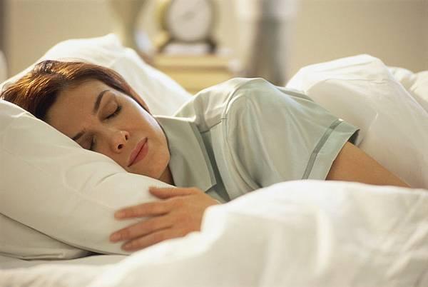 睡眠不夠與過多都無益健康,睡眠品質比時間重要,預防糖尿病需睡足6個小時。(大紀元資料圖片)