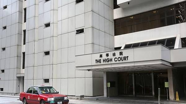 有律師認為簡炳墀有權就律政司覆核刑期的判決再上訴。