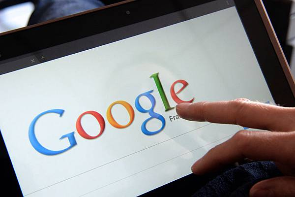 突破政府網絡審查和監控 谷歌將推新軟件uProxy