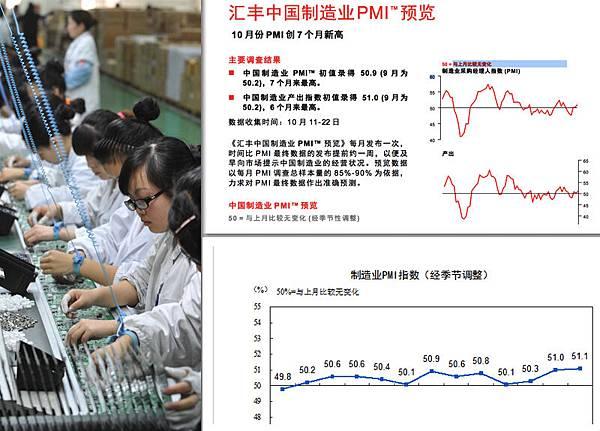華爾街日報:中共官方涉嫌用虛假數據誤導公眾