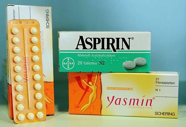 全球首件長效純止痛劑上市 專家憂遭濫用