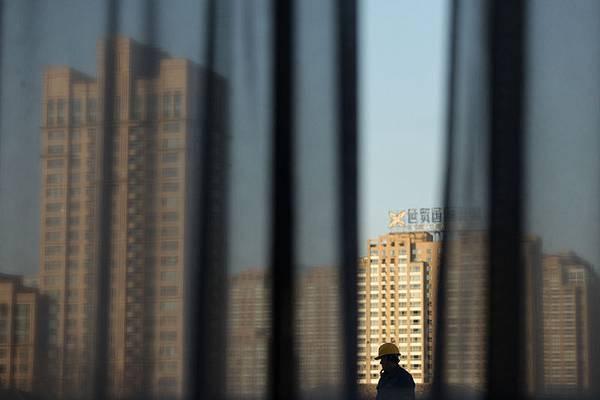 外媒:中國經濟模式難逃失敗命運