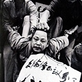 廣西文革吃人者84%是中共黨員 女性更慘