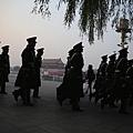 外媒:中國社會「潰敗」 三中全會醫治不了