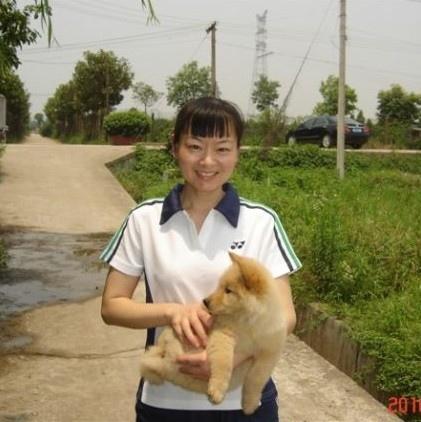 43歲的湖南湘潭市訪民易子筠10月1日為維權到北京上訪,在被湘潭市截訪人員截回湘潭市後,易子筠遭到這次截訪總帶隊負責人警察李光學(警號S02379)的兩次暴力強姦。易子筠多次報警,派出所警察不予立案。易子筠將自己的遭遇發到微博,湘潭市信訪局局長威脅她,「亂搞微博,要付法律責任。」(網絡圖片)