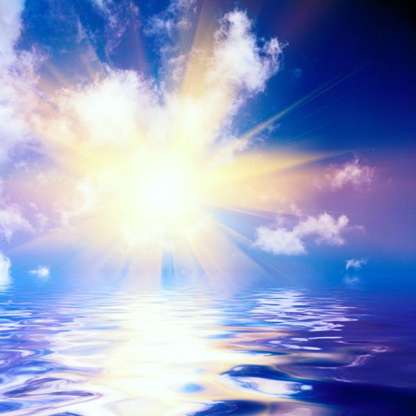 科學佐證上帝造人 研究:地球生命或起源於粘土