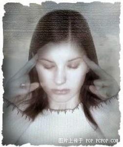 美國亞利桑那大學心理學教授加里•施瓦茨(Gary Schwartz)2002年寫了一本名為《靈魂實驗》的書。在實驗中,施瓦茨利用「中間人」和「參與者」(sitter,即與已故之人關係非常親密的人)調查人死後是否還存在生命。(網絡圖片)
