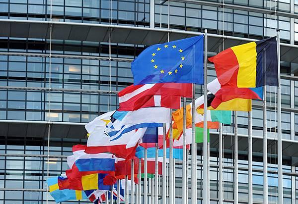 12月12日歐洲議會通過了「停止中共活摘器官」緊急議案。(FREDERICK FLORIN/AFP/Getty Images)