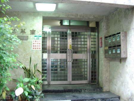 呂樂在台北的寓所,有傳他目前居住在加拿大。