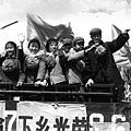 1968年12月22日,毛澤東發起「知識青年上山下鄉」的政治運動,開展了全國範圍大規模的知識青年「上山  下鄉」運動。這場運動剝奪了整整一代人的青春,也撕裂了千百萬家庭。(網絡圖片)