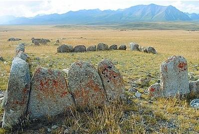 大昭寺慘遭文革蹂躪 西藏靈魂淪為豬舍