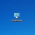 windows-7-godmode.jpg