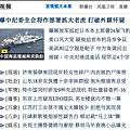 1月4日,鳳凰網引述時事評論員鄭浩的視頻報導稱,將於1月中下旬召開的十八屆中紀委三次全會將作部署抓大老  虎,打破外媒懷疑。(網絡截圖)