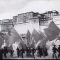 共匪搶佔西藏。