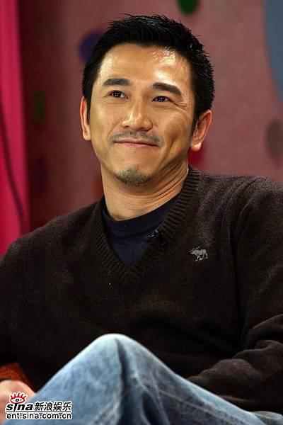 21、溫兆倫;香港演員:「我絕對支持中央的任何決定!我是一個忠於祖國的國民,難道你們支持溫兆倫就不能當別的偶像的粉絲嗎?聰明的你們都懂的!祖國萬歲!.........」