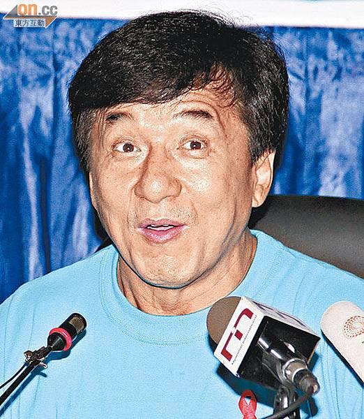 14、成龍;香港演員:「中國人不能太自由,還是需要管的,否則會像台灣和香港一樣亂。」「現在香港變成遊行之都,全世界講的,以前是韓國,現在是香港。罵中國,罵領導人,什麼都罵,什麼都遊行。應該規定什麼可以遊行,什麼不能遊行。」 「臺灣選舉是笑話,要學大陸;香港和台灣太自由了,中國人是要管的,否則就會為所欲為。」 「你說貪污,全世界,美國有沒有貪污?美國是世界最大的貪污國。」「誰說北京沒有藍天的?天這麼藍,地這麼綠。」