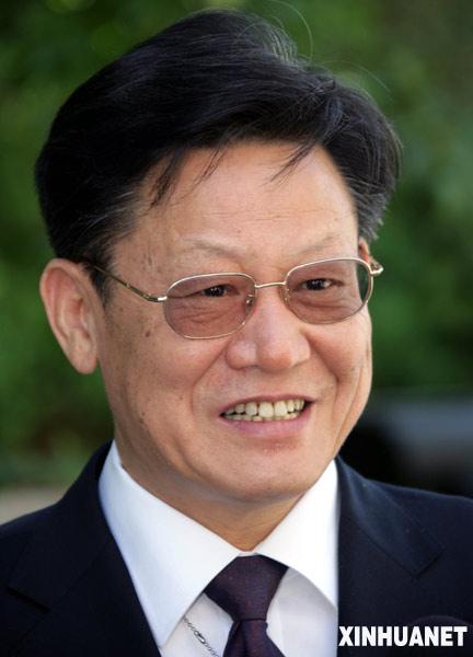 24、沙祖康;聯合國副秘書長:「中國人權至少比美國好五倍。」 「我在美國打了幾十年的交道,我切身的體驗感覺到,他們(美國)不說混帳,至少和中國(政府)一樣壞!」