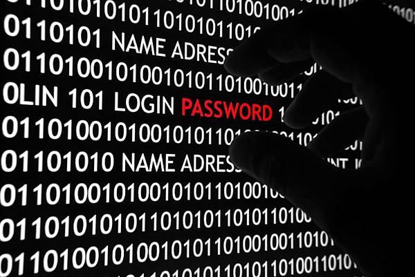 近日,美國市場研究公司SplashData分析了2013年數百萬個被盜用的密碼顯示,「123456」取代了「password」,成為最常見的不安全密碼。(photos.com)