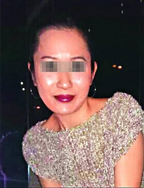 虐傭窩案再添受害人 疑犯遭搜屋外傭歡呼 疑犯姓羅女僱主。
