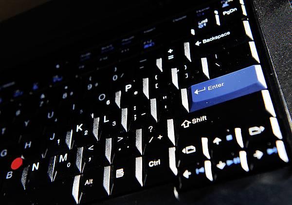 1月21日,中國發生大規模的網站斷網,涉及數千萬用戶。美國動態網公司發表聲明稱,這是由於中共DNS劫持發生的大規模網站斷網。(AFP/Getty Images)