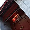 習近平在中國新年前親自對曾主政過的浙江杭州西湖景區高檔「會所」作出清理的批示。此前北京市也清理整頓高檔會所,但由中共太子黨孔丹掌控的北京國酒「茅臺會」仍對會員正常營業。(網路圖片)