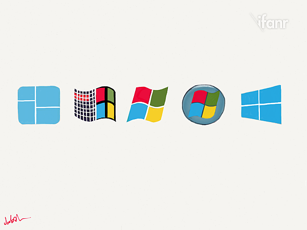 微軟公司共同創辦人比爾.蓋茲決定卸下董事長職務,交棒新世代,如今就看新任執行長納德拉(Satya Nadella)如何帶領沉睡的科技巨人微軟在行動通訊洪流站穩腳步。