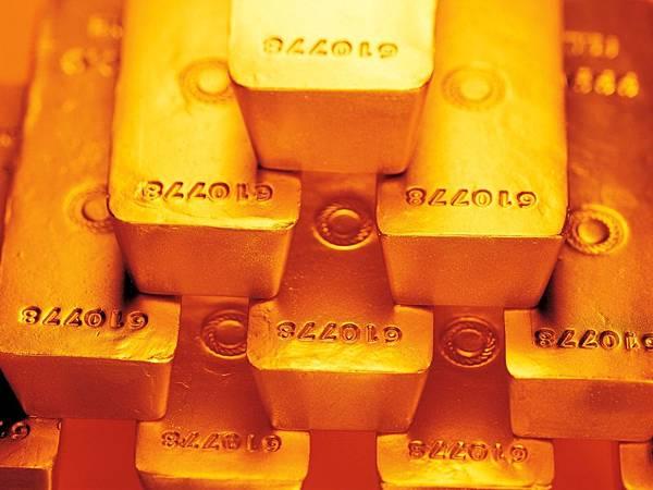 隨著投資者迫切囤積黃金以針對中國經濟大幅調整進行金融保護的一種形式,中共正在展開的信貸緊縮正給黃金價格帶來一個不可預見的和巨大的影響。