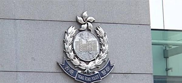 ■警方日後檢控有關網上言論的罪行,舉證將有難度。