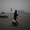 來自中共中紀委的最新消息顯示,雲南省副省長沈培平被調查。(網絡圖片)