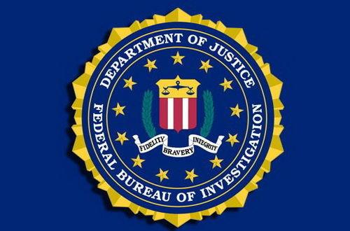 近日,美國聯邦調查局(FBI)發佈了一個近半小時的錄像片,向生活在中國的美國留學生建議,如何避免不經意間被中國情報機構利用而變成中共間諜。