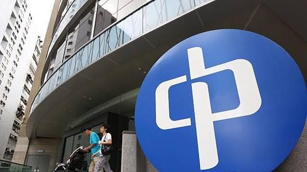■中電與廣電研究院已簽約在深圳興建一台聯網變壓器。資料圖片