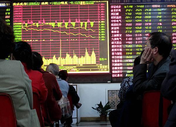 A股近300家公司2013年度資產負債率已超警戒線。(網絡圖片)