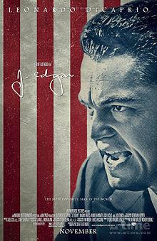美國傳奇人物約翰•埃德加•胡佛曾是美國著名的反共權勢人物,他擔任美國聯邦調查局局長長達48年。美國傳記電影《胡佛傳》  的片頭字幕說「共產黨已不是一個政黨,它是一種災難……」(網絡圖片)