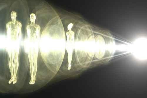 最近,美國科學家羅伯特‧蘭薩教授依據量子力學證明靈魂不死的全新論述被全球媒體廣泛報導,受到人們普遍關注,也間接  證實了修煉界對生命的固有認識。 (fotolia)