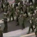 當年(1989-06-04)中共血腥屠殺人民的劊子手