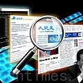 中共網絡管理有五大秘訣曝光。其中一條就是屏蔽國外涉華網站,《大紀元》網站是中共境外重點盯防的網站之一,經常遭到中共黑客攻擊。(大紀元合成圖片)