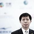 原海南省副省長冀文林等三個跟周永康有密切關係的中共官員,相繼落馬並移交司法機關處理。(大紀元資料室)