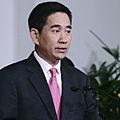 廣州市國土資源和房屋管理局局長、黨委書記李俊夫被調查。(網絡圖片)