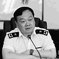7月中旬,已退休的上海海關原副關長卞祖耀被鄭州檢方帶走調查。(網絡圖片)
