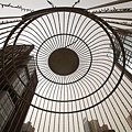 社科院專家表示,樓市「暴利」時代終結,大陸二三線樓市或持續出現局部崩盤。(大紀元資料室)