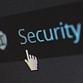 安全專家發現,低價手機可能會導致個資被洩露至中國大陸的伺服器內。(pixabay圖庫)2017-08