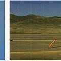 美國2015年中在內華達州的沙漠,用戰機空投試驗沒有裝炸藥的B61-12核彈,讓北韓領導人金正恩倍感擔憂。(美國國家核安全局網站)