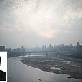 中共淫亂 區長自費嫖娼獲「數萬點讚」