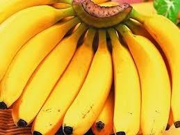 慢性腎病要注意! 高鉀水果吃過量 病人險送命