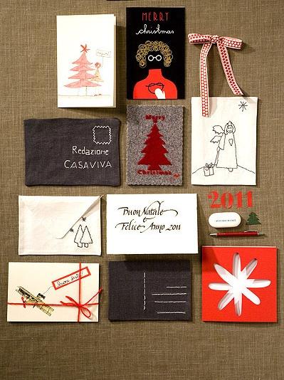 聖誕節卡片內容.jpg
